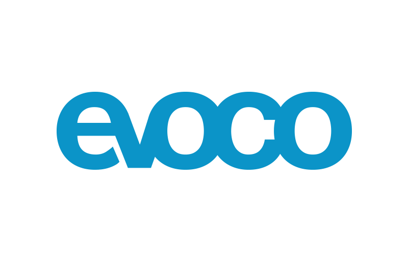 evoco_blue_rectangle_web